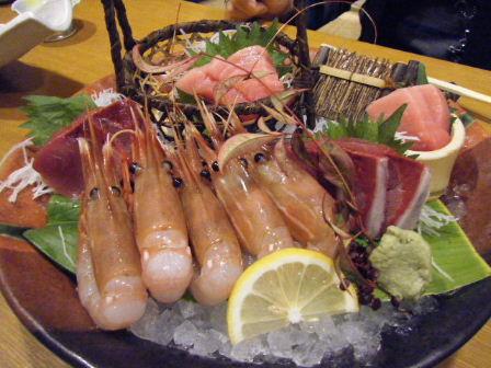 三府寿司9