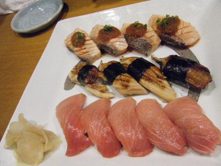 三府寿司10