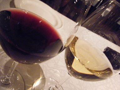 ノール・ワイン・ウェア・ハウス5