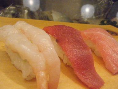 裕寿司10