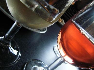 たけや生産者ワイン会16