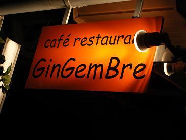 GinGemBre1
