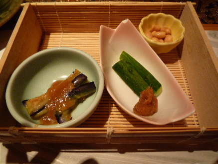 金魚すさび3