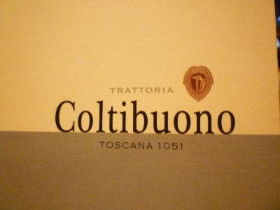 Coltibuono1