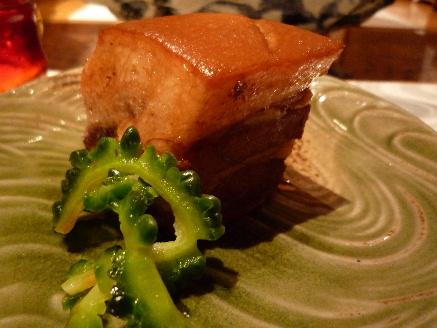 金魚すさび11