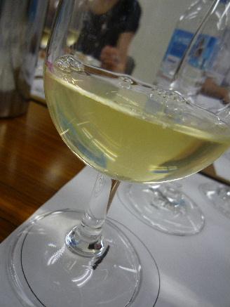 たけやワイン教室4-4