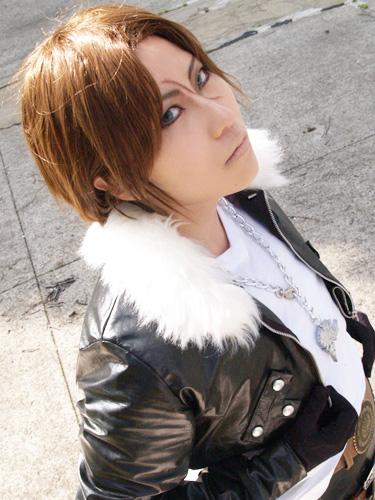 080328_suko_2.jpg
