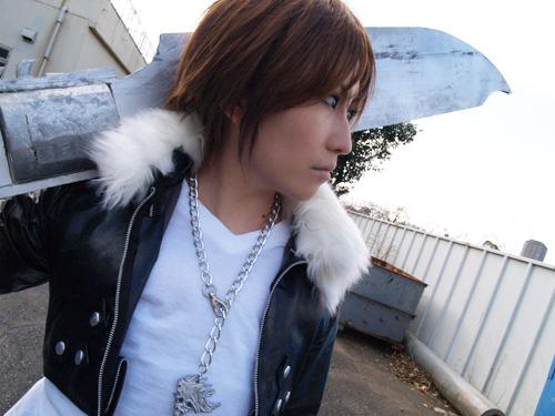 080328_suko_5.jpg
