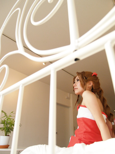 090123_earisu_10.jpg