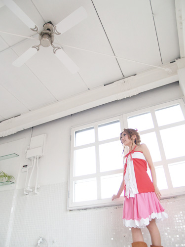 090123_earisu_4.jpg