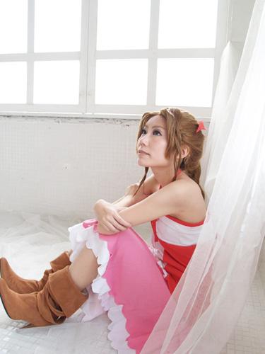 090123_earisu_6.jpg