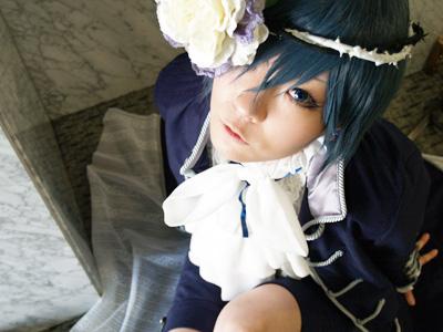 090201_sieru_2.jpg