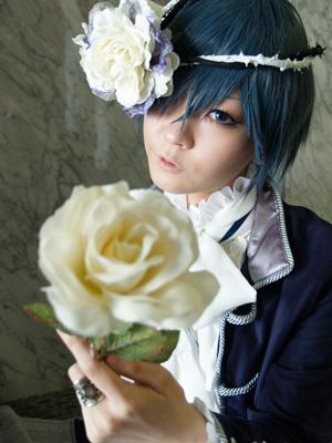 090201_sieru_3.jpg