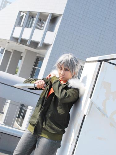 090412_akira1.jpg