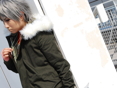 090412_akira4.jpg