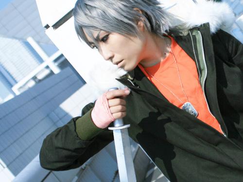 090412_akira5.jpg