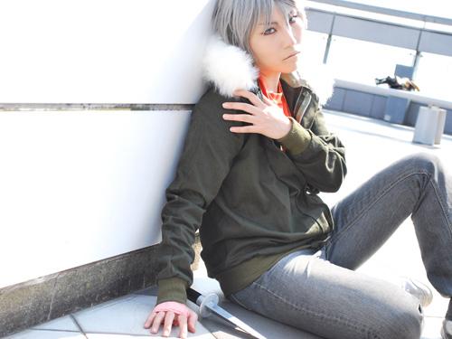 090412_akira7.jpg
