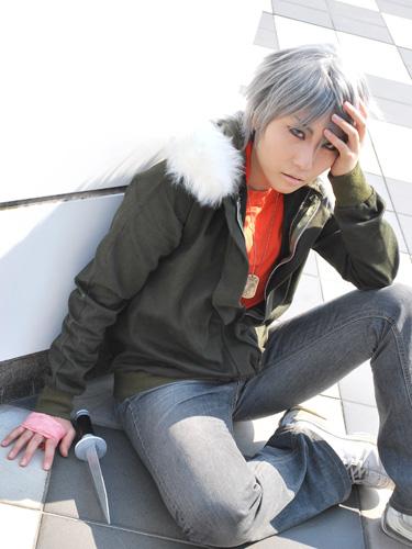 090412_akira8.jpg