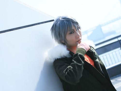090412_akira9.jpg
