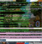 20060215204008.jpg