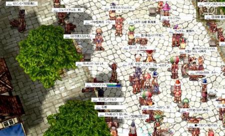 09-03-23-iris-01.jpg