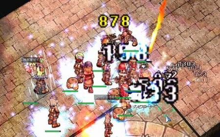 09-05-04-nana-03.jpg