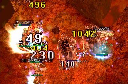 09-05-04-nobi-03-.jpg