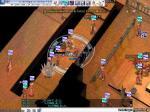 2006-09-17_20-10-50_RagnarokOnline(02).jpg