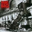MR,BIG