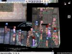 screenidun022.jpg