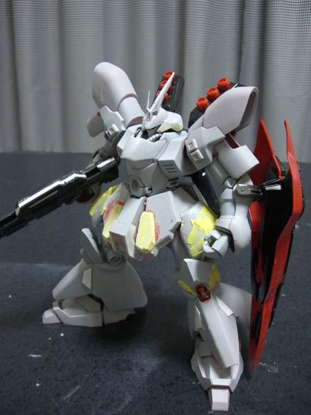 sazabi-09.jpg
