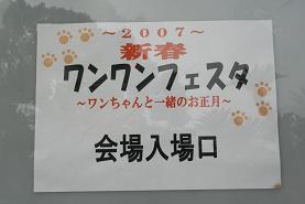 20070104152429.jpg