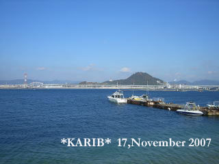 karibu_071_11_17-004.jpg