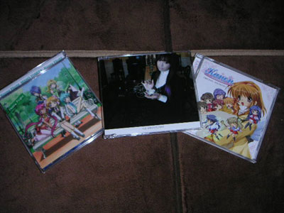 ed-CD.jpg