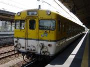 20030905.jpg