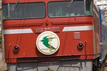 20060321.jpg