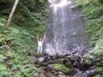 2005 08 14 滝.JPG