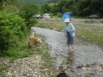2005 08 16 水遊び.JPG