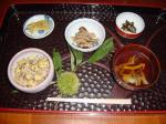 2005 09 24 栗ご飯.JPG