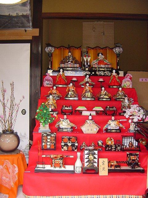 2006 03 02 ひな祭り.JPG