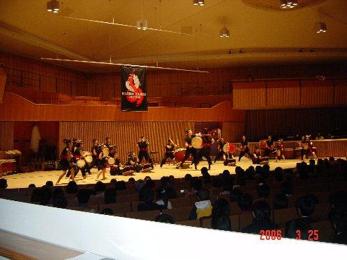 2006 03 25 軽井沢木島ダイコ.JPG