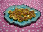 ①スッキーニのマヨ焼き.JPG