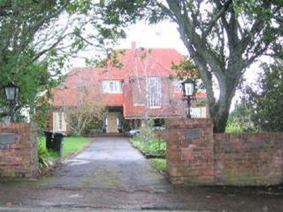 this_hanene_st_st_heliers_auckland_home_sold_for_9_1794294807.jpg
