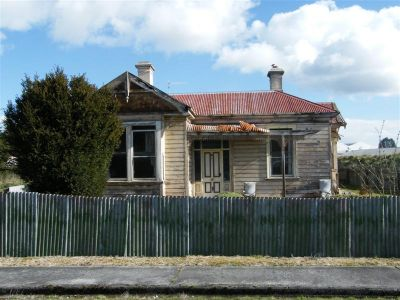 this_house_in_hope_st_mataura_sold_for_5000_earlie_4760150214.jpg