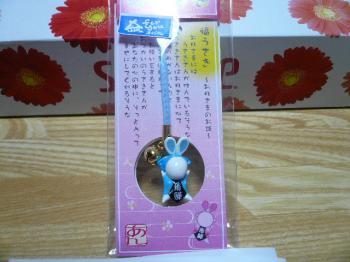 P1120982_convert_20091023194957.jpg