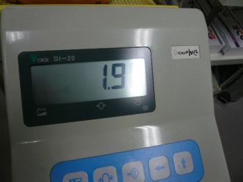 P1140272_convert_20091112145508.jpg