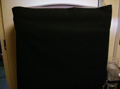ナイトカーテン01
