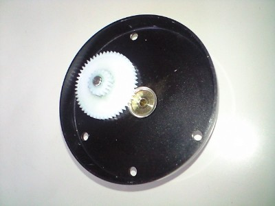 CA3A0248.jpg