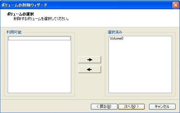 WS000073.jpg