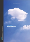 photogeneric